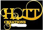 Hott Creations Logo